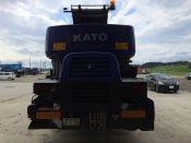KATO KR-25H-V5