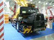 KATO KR-25H-V7
