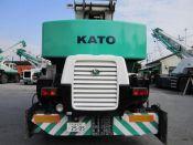 KATO KR-25H-V2