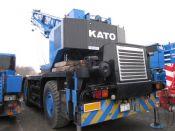KATO KR-45H-III