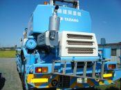 TADANO TR-500M-3