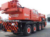 TADANO GA-1000N-1