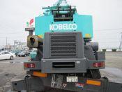 KOBELCO RK500-2